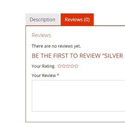 write-review